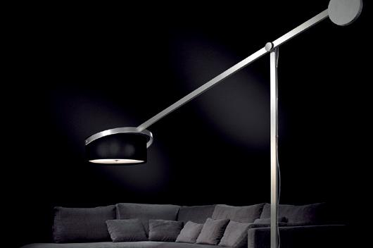 Pujol Iluminación, en la próxima cita de EquipHotel