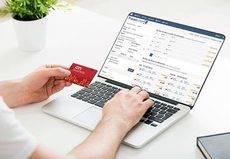 Pursuit Vnext incorpora tarifas On Business de Iberia