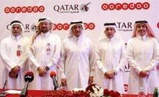 Qatar Airways ofrece Wi-Fi gratuito a sus pasajeros