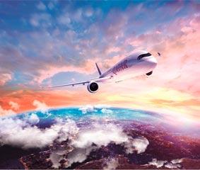 Promoción para los nuevos miembros del Privilege Club de Qatar Airways