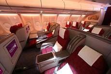 Qatar Executive: primer Gulfstream G700 del mundo
