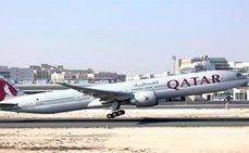 Qatar Airways renueva la imagen de su Privilege Club