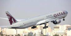 Lanzará un nuevo servicio a Sharm el-Sheij (Egipto).