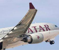 Qatar Airways mejora su conectividad en tierras árabes