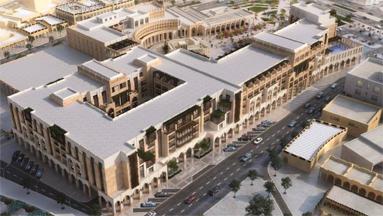 Minor Hotels estrena tres nuevos hoteles en Qatar