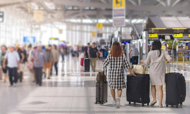 ECTAA clama contra la inacción de la UE tras 36 quiebras aéreas en dos años