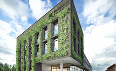 Radisson Collection abrirá su primer hotel en Georgia