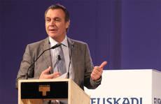 CEAV amenaza con denunciar al Gobierno español