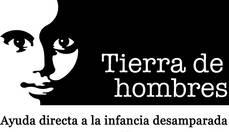 Rafaelhoteles apoya la asistencia sanitaria de Fundación Tierra