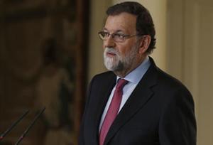 Mariano Rajoy: 'España tiene el Sector Turístico más competitivo del mundo'