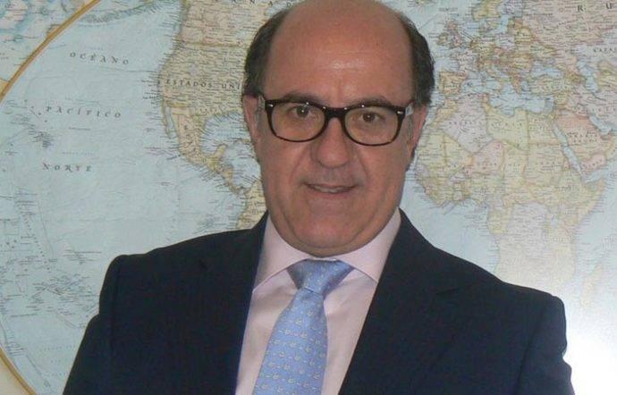 HAC Business School, ofrece un curso en Madrid