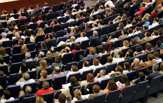 España se sitúa cuarta en el ranking mundial de ICCA de destinos de congresos