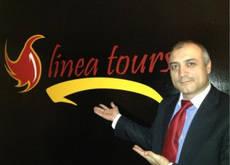 Alianza estratégica entre Línea Tours y Servantrip