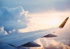 ¿Reducir los viajes evita la propagación del coronavirus?