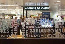 Agencias: Muchas aerolíneas continúan sin saldar los reembolsos pendientes