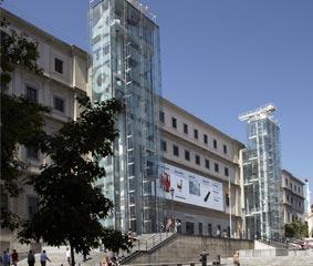Madrid, sede del Congreso Nacional de Cirugía Plástica y Reparadora