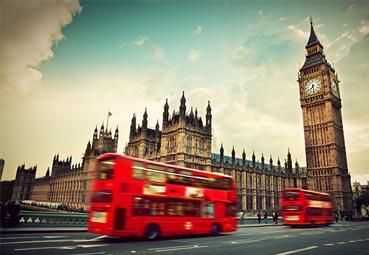 El bloqueo turístico desploma el PIB de los principales mercados emisores