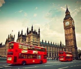 El Turismo discrepa sobre la hoja de ruta de Reino Unido