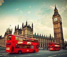 IATA cuestiona la actuación de Reino Unido para recuperar el Turismo