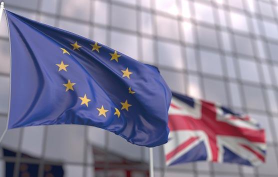 WTTC pide que los británicos inmunizados puedan viajar libremente por Europa
