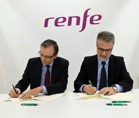 Renfe ofrece descuentos para los viajes MICE a Barcelona