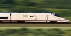 Renfe suprime la línea 902 para agencias de viajes