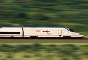Las agencias de viajes ganan cuota de mercado en Renfe durante el último decenio