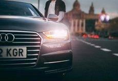 El 'rent a car' pide ampliar los ERTE en el Turismo