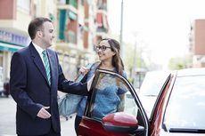 'El rent a car' clama una equiparación del IVA turístico