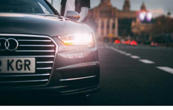 El 'rent a car' bate su récord y obtiene una facturación de 1.725 millones de euros
