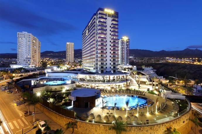 La vivienda turística centra la jornada 'Renueva Hotel'