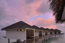 Los hoteles The Residence ofrecen nuevos tratamientos de bienestar