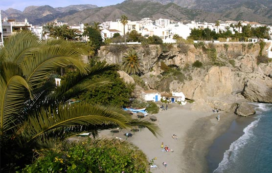 Las agencias buscan reactivar el Turismo andaluz con 'Resintoniza Andalucía'