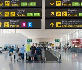 Las restricciones a España se amplían hasta octubre