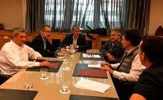 Canarias diseña nuevas sedes MICE para el futuro