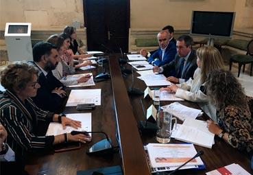 Ya se prepara la reunión de WTTC de 2019 en Sevilla