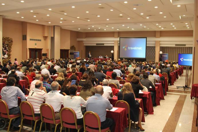 La Fundación PTN incide en la importancia de la formación de los profesionales del Sector en su última reunión