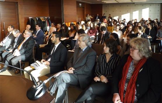 ReuniónLab 2018 mostrará las tendencias e innovaciones para el Turismo MICE