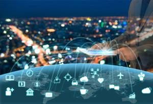 Modelos predictivos y el Big Data