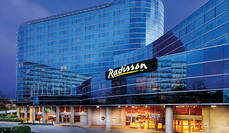 Rezidor mantiene el Radisson Blu Strand Hotel
