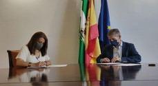 Rfess se une al Palacio de Congresos de Córdoba