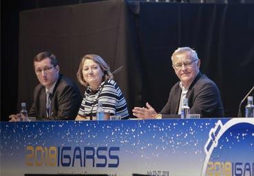 Ribó destaca la apuesta de Valencia por los congresos