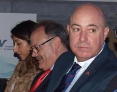 Guillermo González, nuevo gerente de agencias de Iberia
