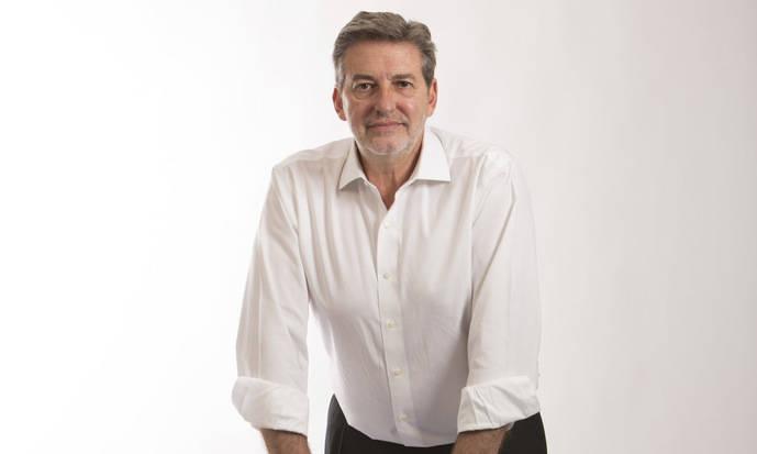 Enric Riera: 'Colaboraremos con Amadeus para avanzar en el desarrollo de NDC'