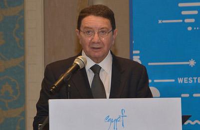 La OMT prevé 500 millones de viajes de mayo a agosto