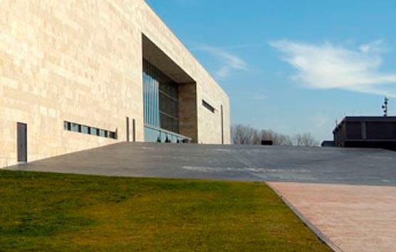 El Turismo MICE es una prioridad del Plan de Excelencia Turística de La Rioja