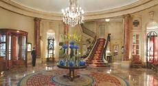 Ritz-Carlton rediseña su página web corporativa