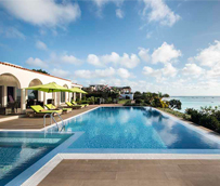 Riu Palace adquiere un nuevo hotel en Zanzíbar