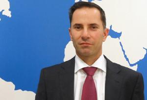Viajes Carrefour, con más de 700 agencias, afirma que 'hay margen para crecer'