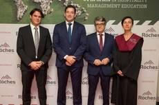 El Debate Hotelero de Barcelona discute las estrategias clave de la hotelería